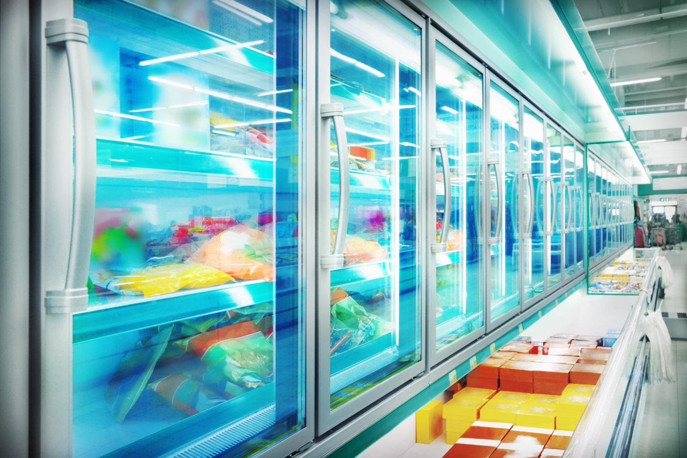 Ремонт холодильников в Кишиневе
